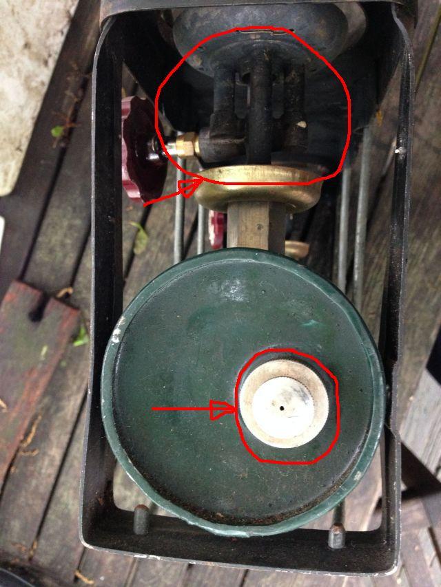 1397933088-2014-04-18_17.08.08_pump_side_leaks.JPG