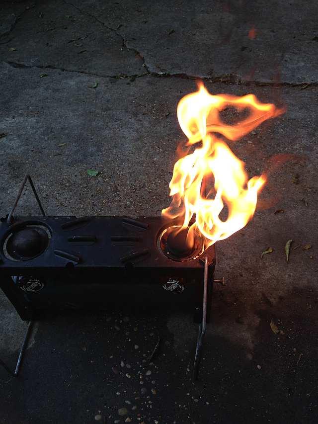 1398555907-2014-04-26_18.12_burner_turned_off_kero_seeping.jpg