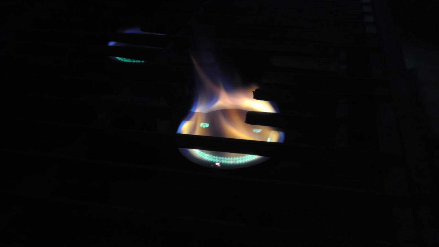 1401931783-main_burner.jpg