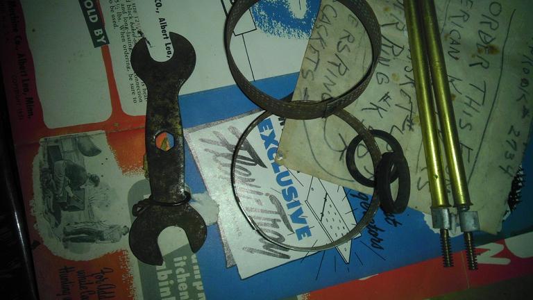 1401933554-Tools-Parts.jpg