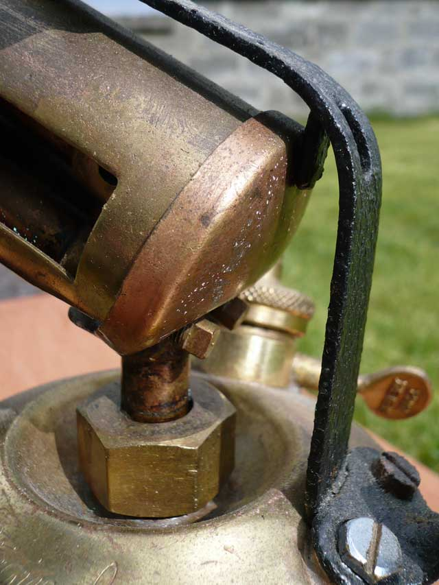 1404847386-Blanking-plugs-Blowlamp-2.jpg