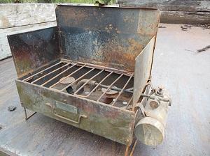 1405532960-AGM_stove_005.JPG