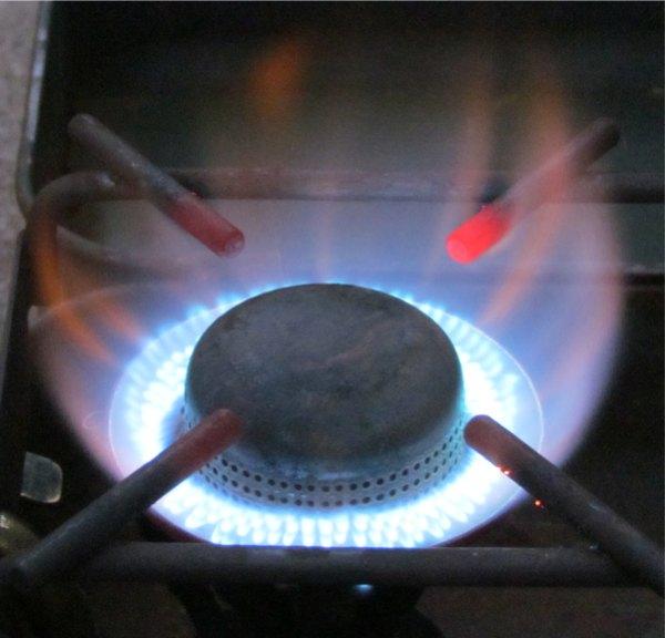 1410116913-primus_flame_c.jpg