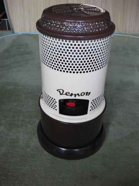 1410970568-Demon2.JPG