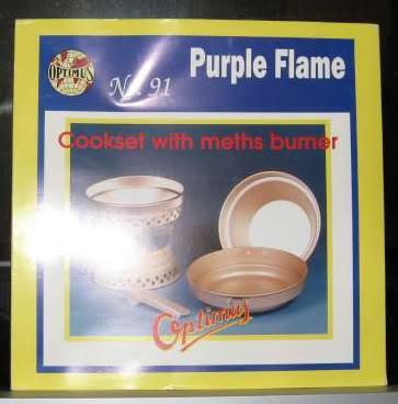 1413585218-PurpleFlame.jpg
