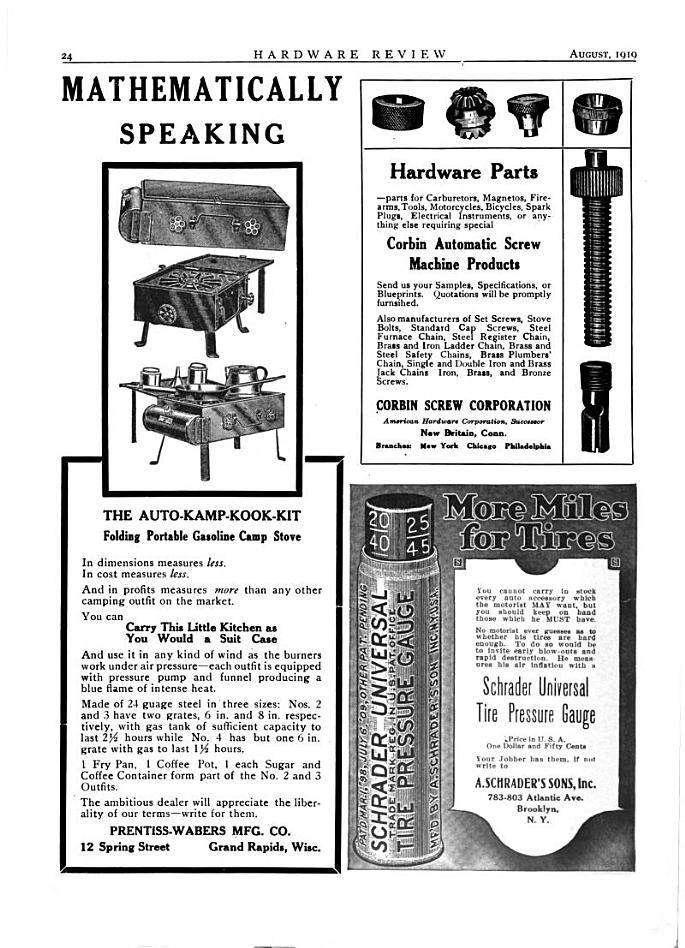 1919AdPrentissWabersNo2-No4_low.jpg