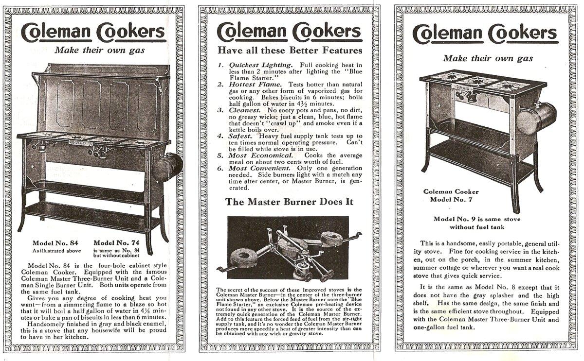 1924 Coleman Catalog .jpg