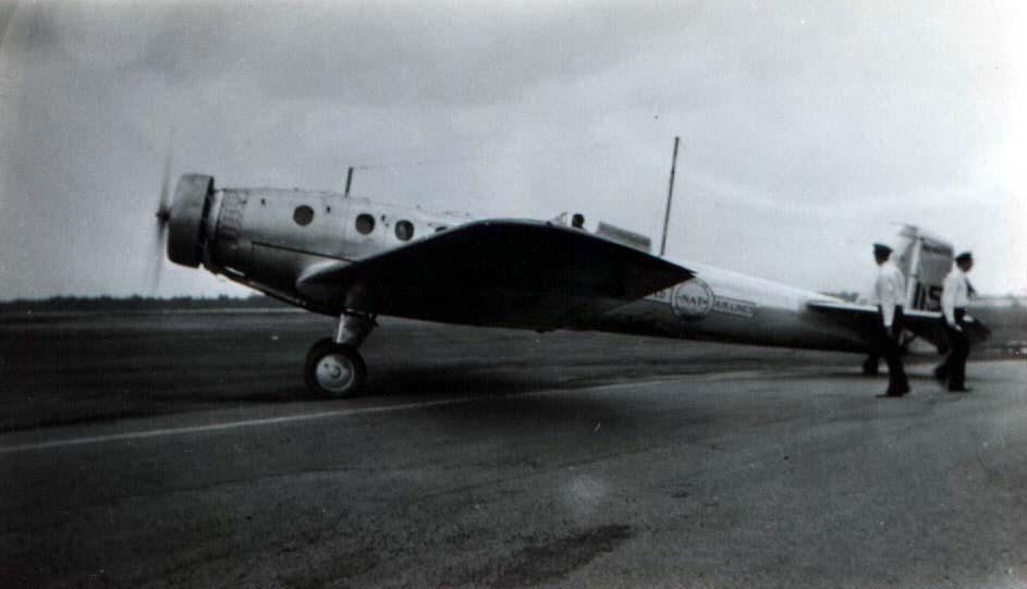 1932Plane.jpg