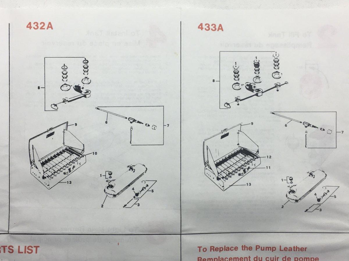 26737A95-3302-4E2F-96B5-64B2A635DE0C.jpeg