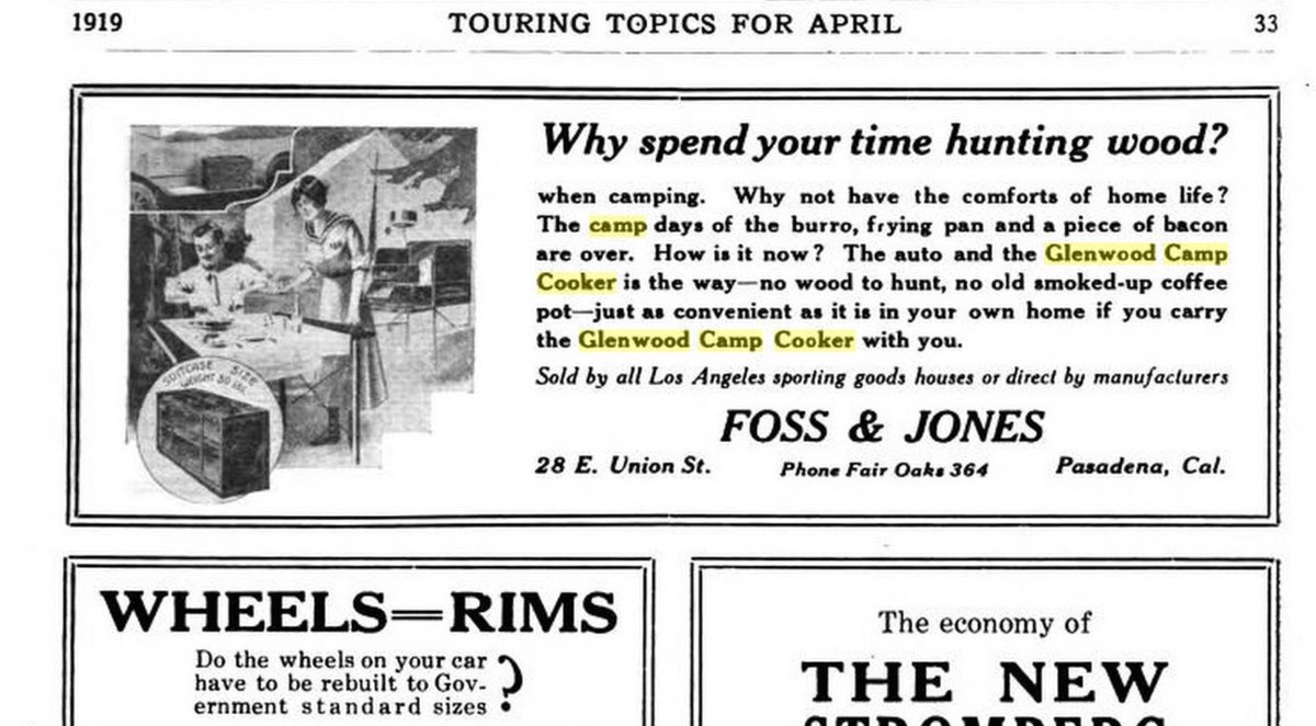 6-LG 1919 ad:Glenwood camp cooker.jpg