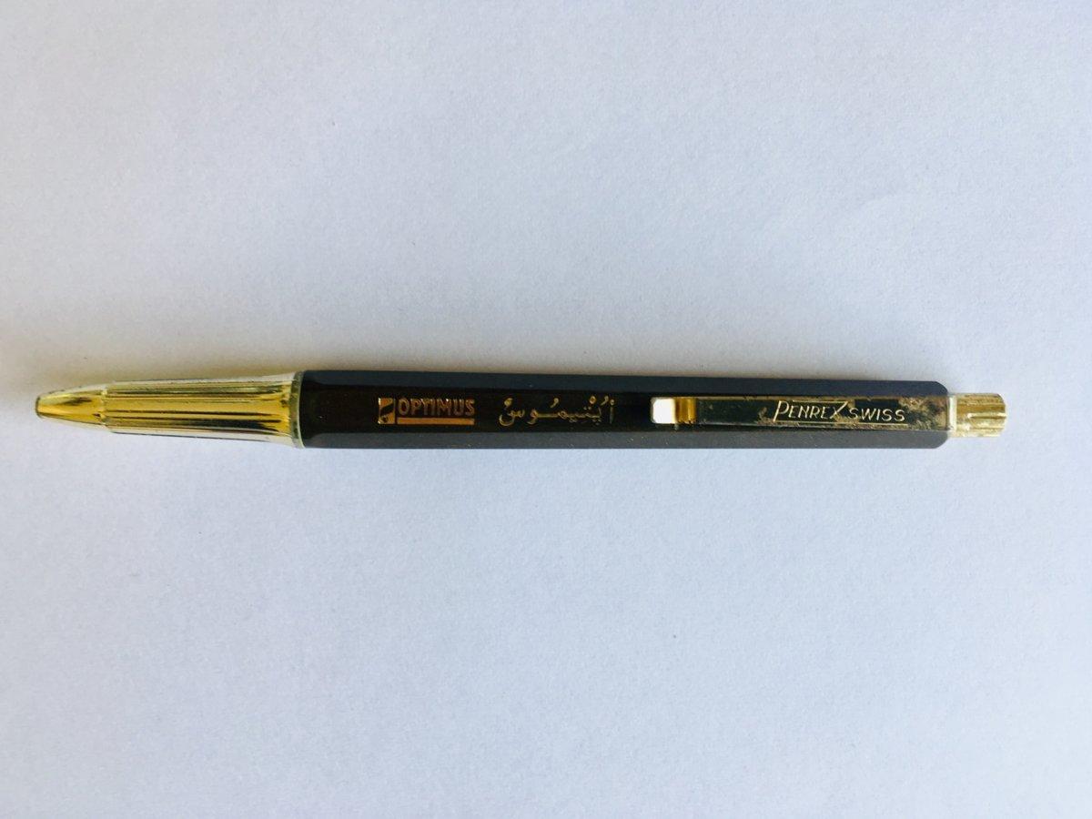 60416A5E-1FF8-420D-B1B9-C2987F443D5C.jpeg