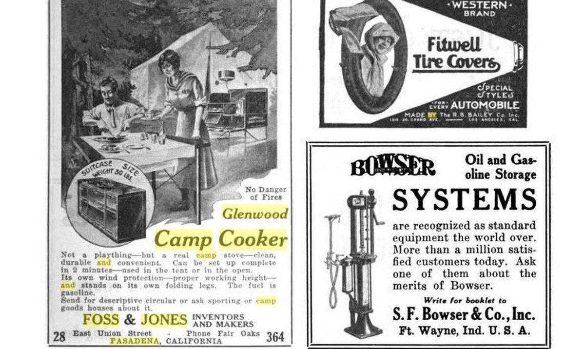 7-2nd ad for Glenwood camp cooker, 1919.jpg