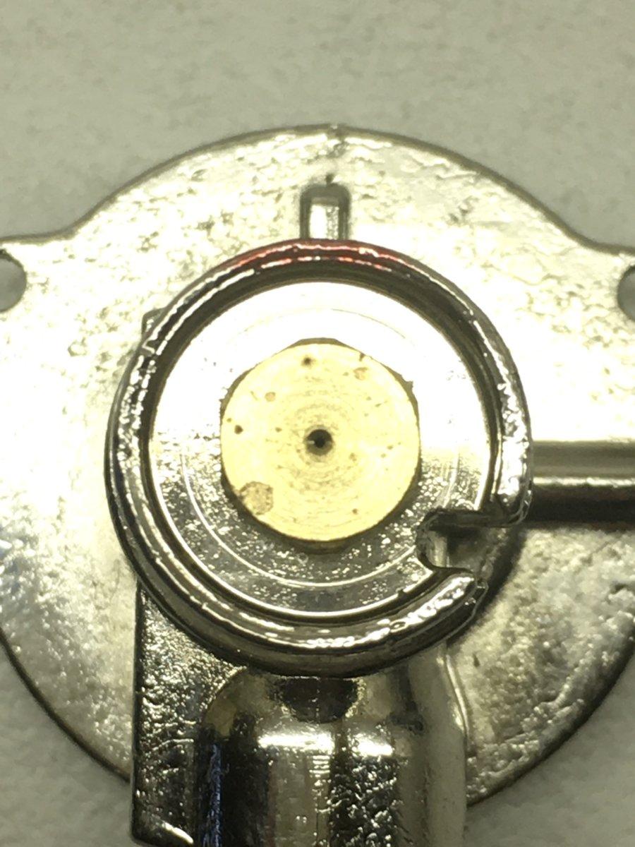 726DA5CD-655B-45B1-8B20-41C7E2C2FA57.jpeg