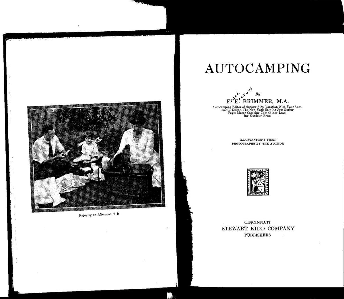 8-Camping.jpg