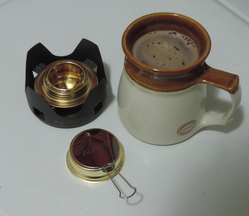 8 Hot Chocolate & Honey.JPG