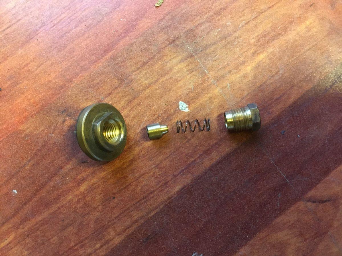 8AE88A86-4E65-426C-A76C-7BF2DA30AE59.jpeg