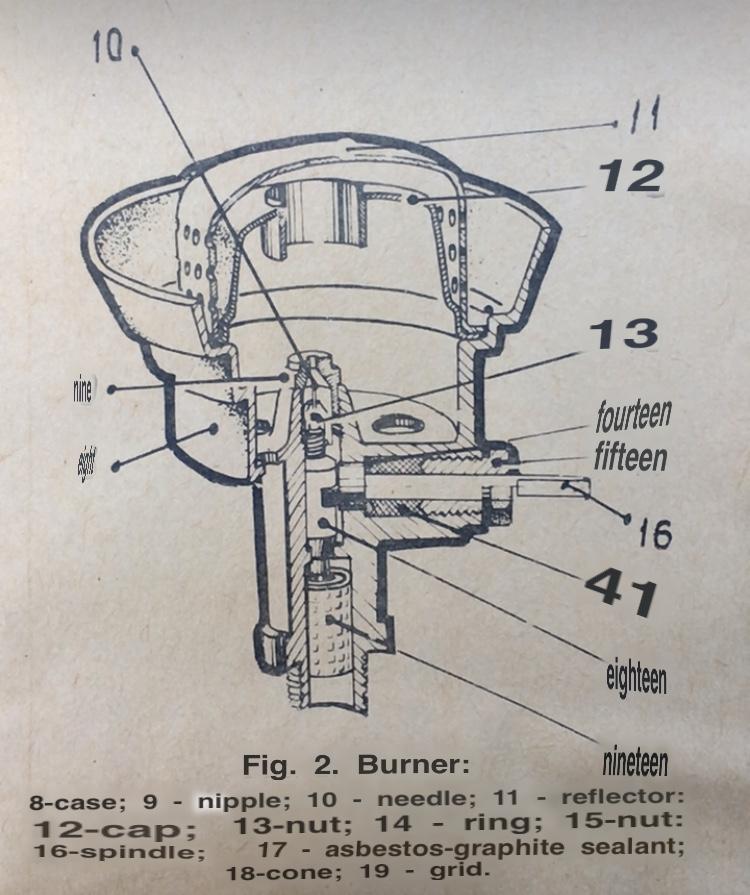 A946A8F6-790F-4121-8F29-B0018EBD48BB.jpeg
