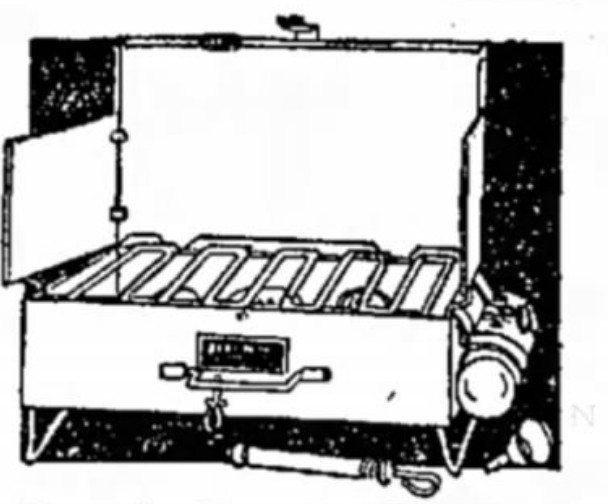 AGM?1931.jpg