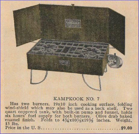 AGM Advert 1920.jpg