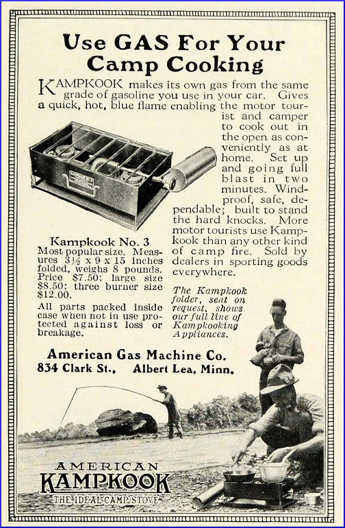 AGM Advert 1922.jpg