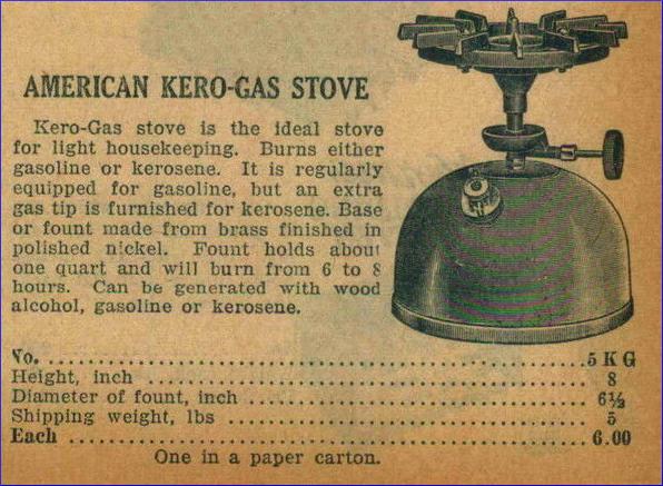 AGM Kero-Gas 1920.jpg