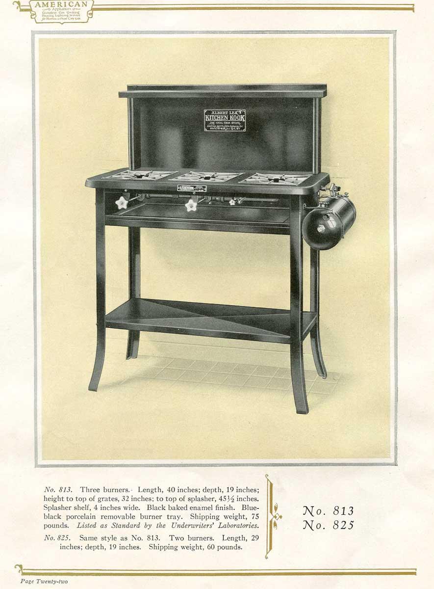 AGM Model 813 1926 stove.jpg