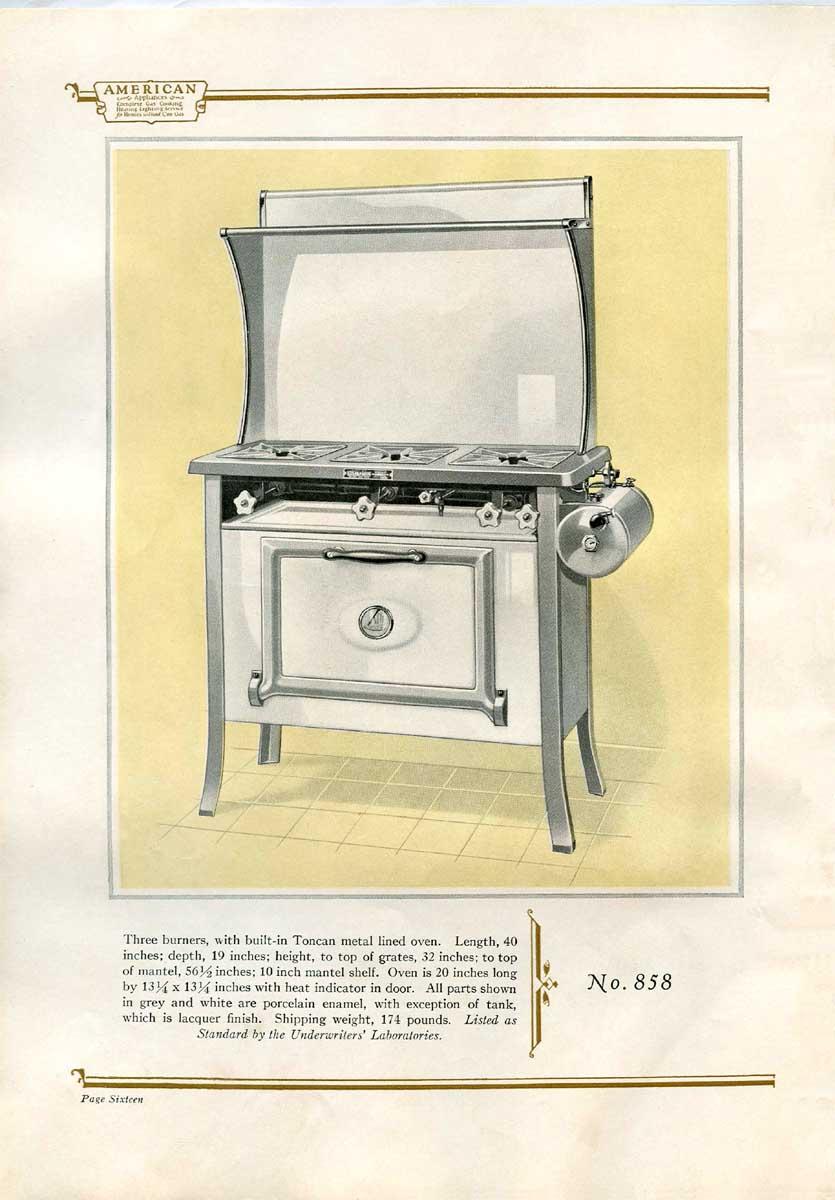 AGM Model 858 1926 stove.jpg