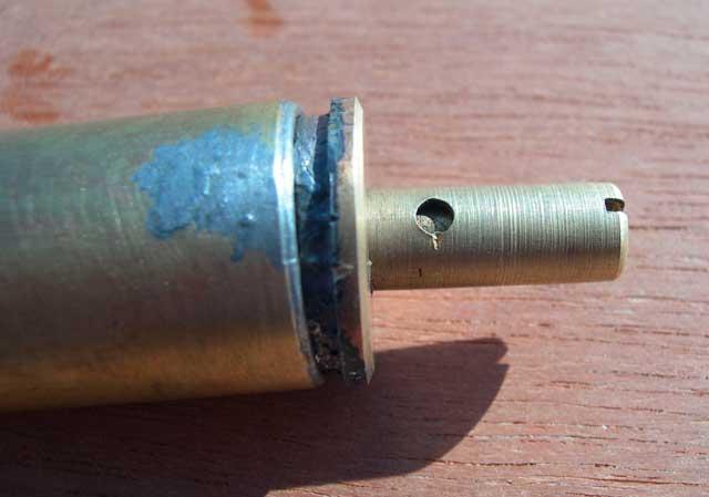 Air-Pump-and-NRV-11.jpg