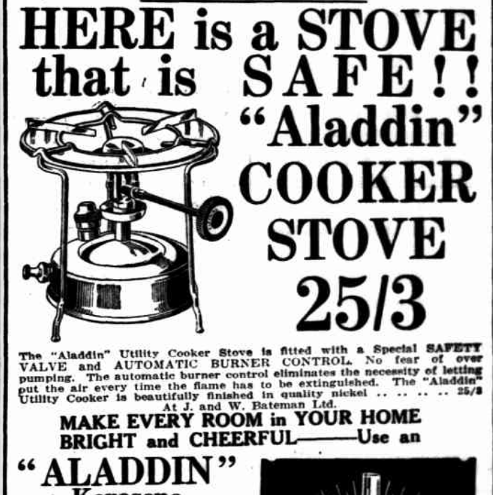 Aladdin1936.png