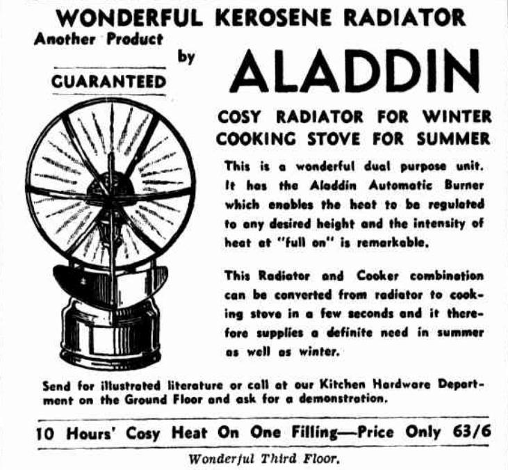 AladdinRadiatorStove.png