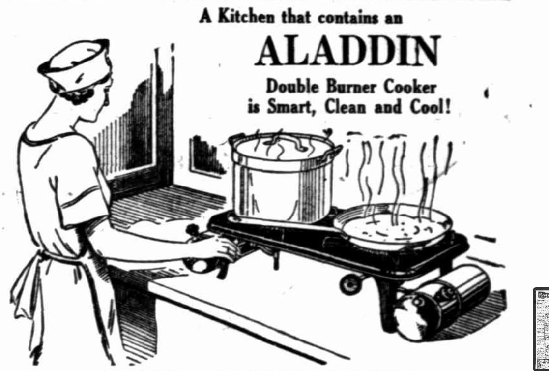 AladdinStove1939.jpg