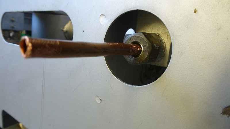 ARUNFABS  Feldkuechenbrenner Gasanschluss 02 ccs.jpg