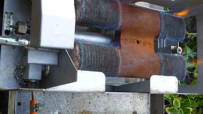 ARUNFABS  Feldkuechenbrenner Gasanschluss 05 ccs.jpg