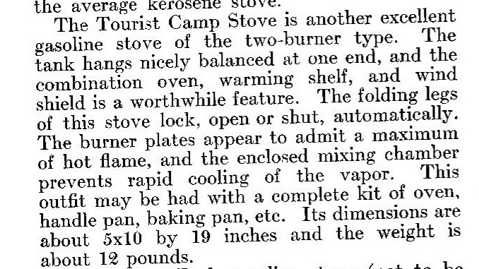 Auto Camping FE Brimmer, 1923.jpg
