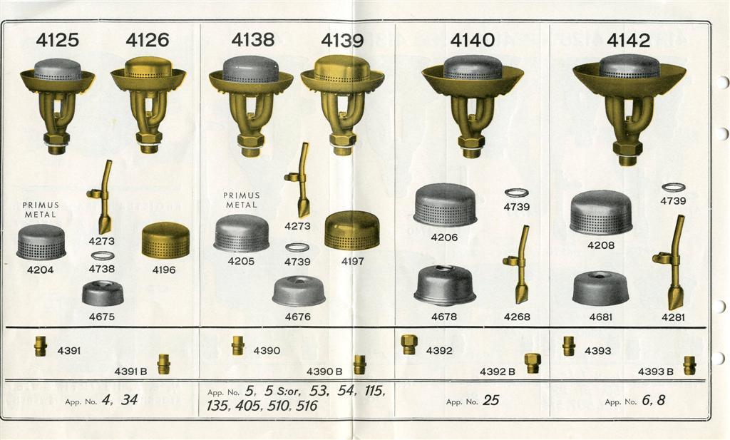 B0E95032-F108-4E9E-9206-189B128F6EEA.jpeg