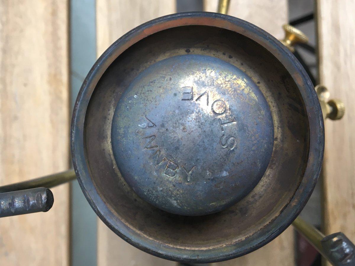 B6164F47-DB33-4224-A9F6-E79E7A34AA3B.jpeg