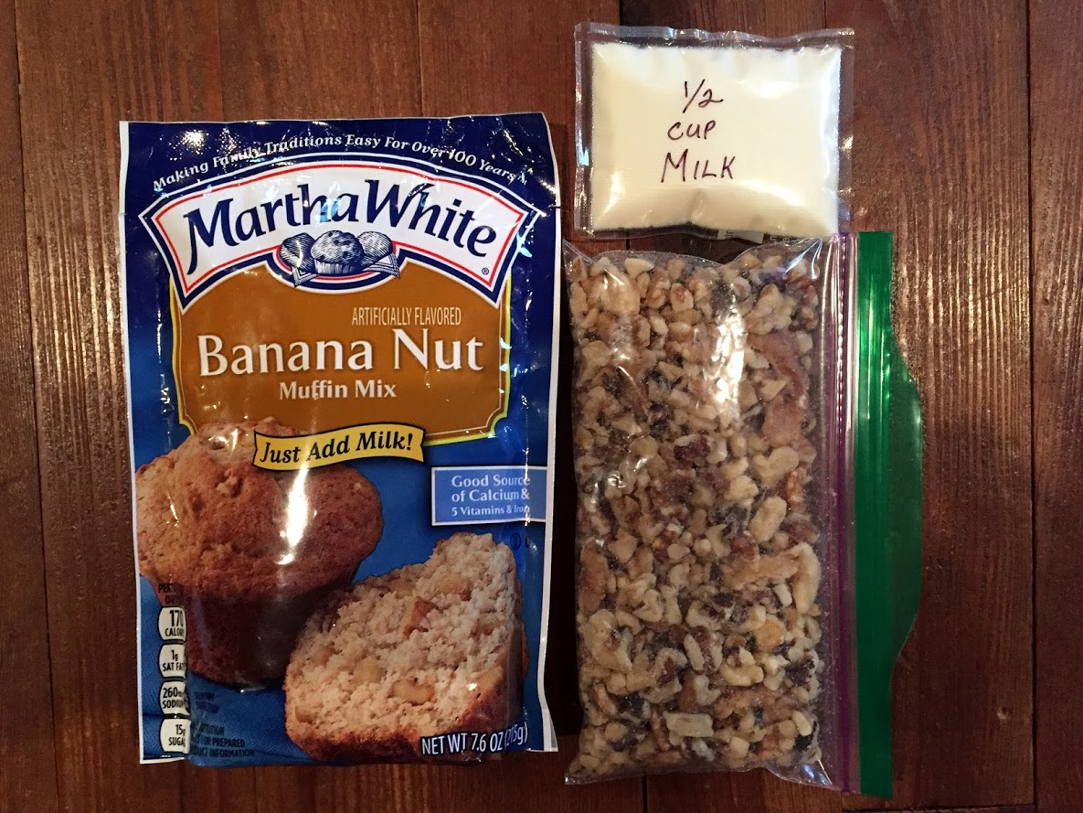 Banana Nut Bread 0.JPG
