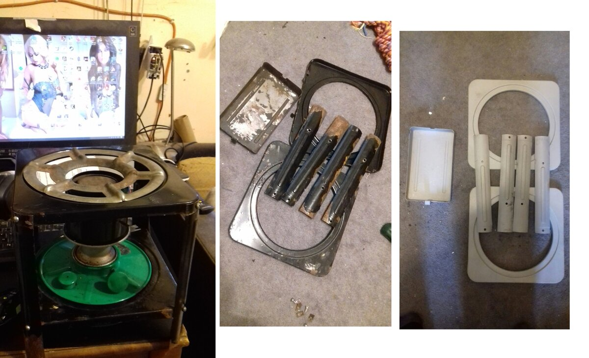 before and after a good sand blasting.jpg
