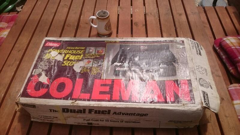Coleman 428-700 1.jpeg
