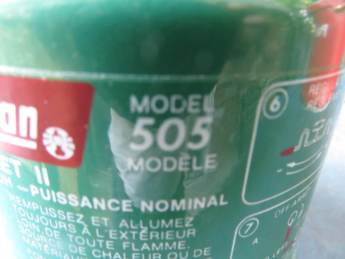 Coleman 505 005.JPG