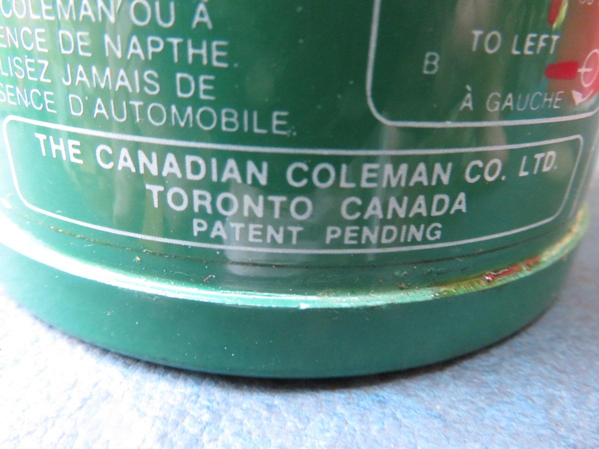 Coleman 505 006.JPG