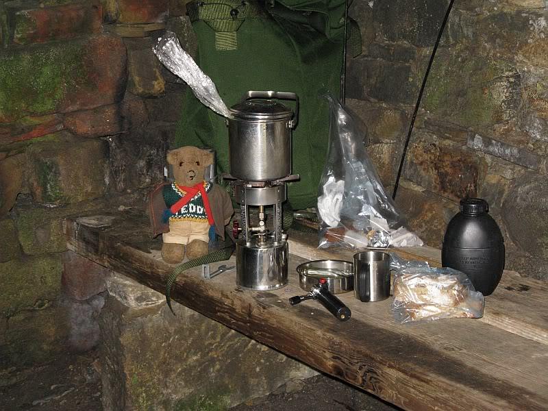 coleman cooking.jpg