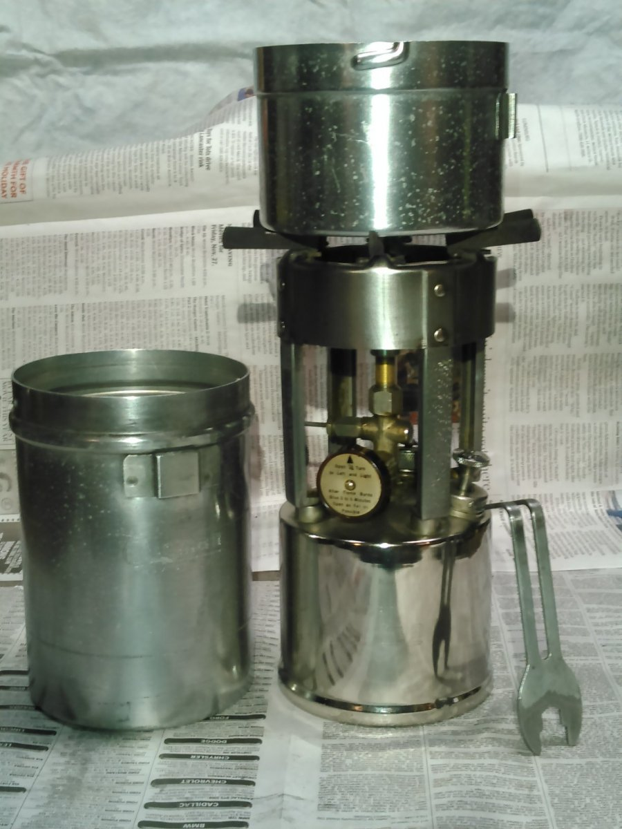 Coleman Model 530 A46 Completed with Case.jpg
