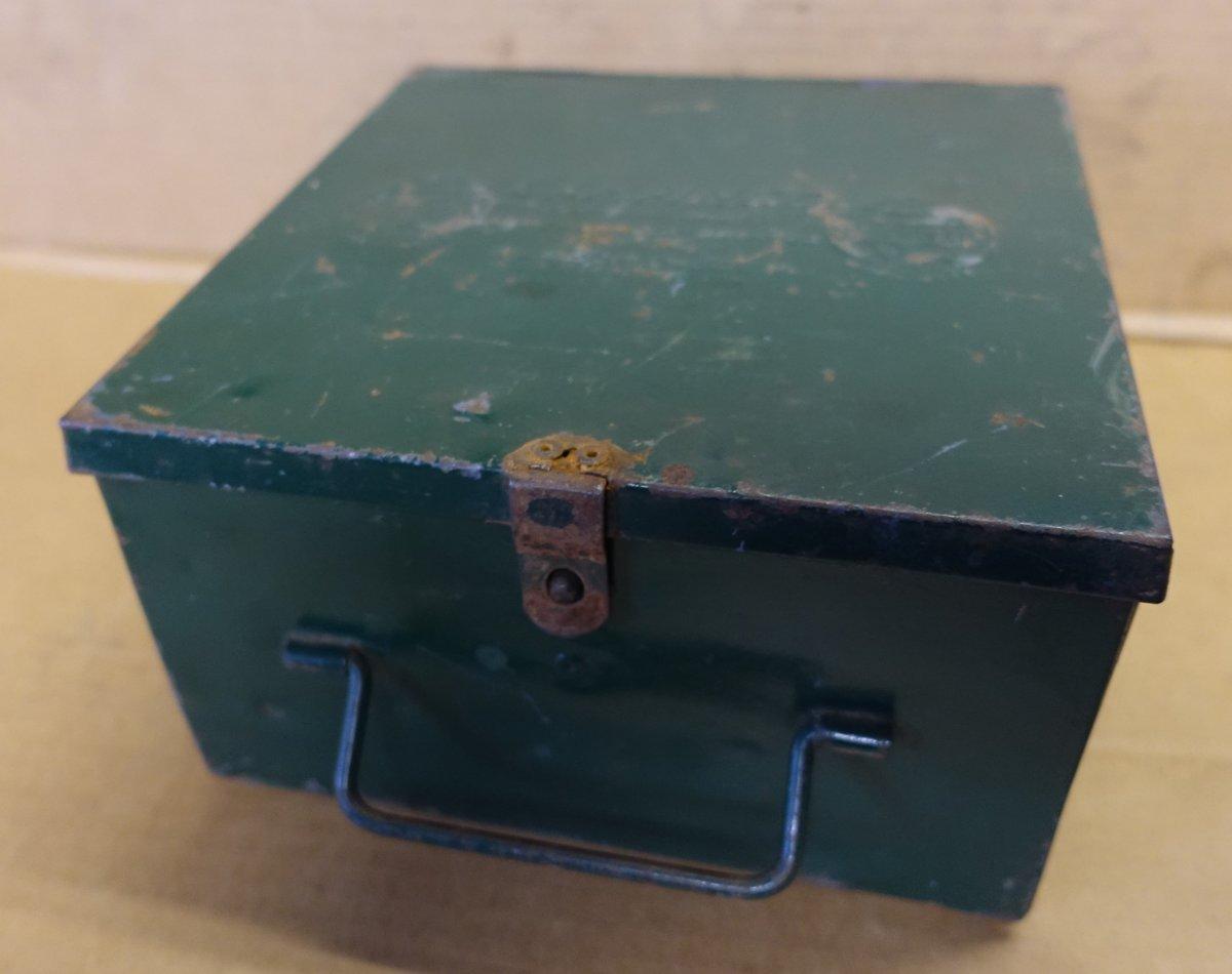 DSC05143 (2).JPG