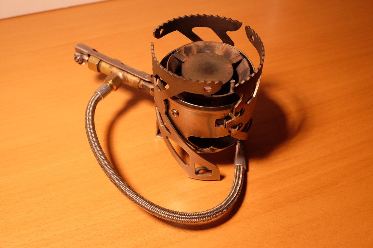 DSCF3034.JPG