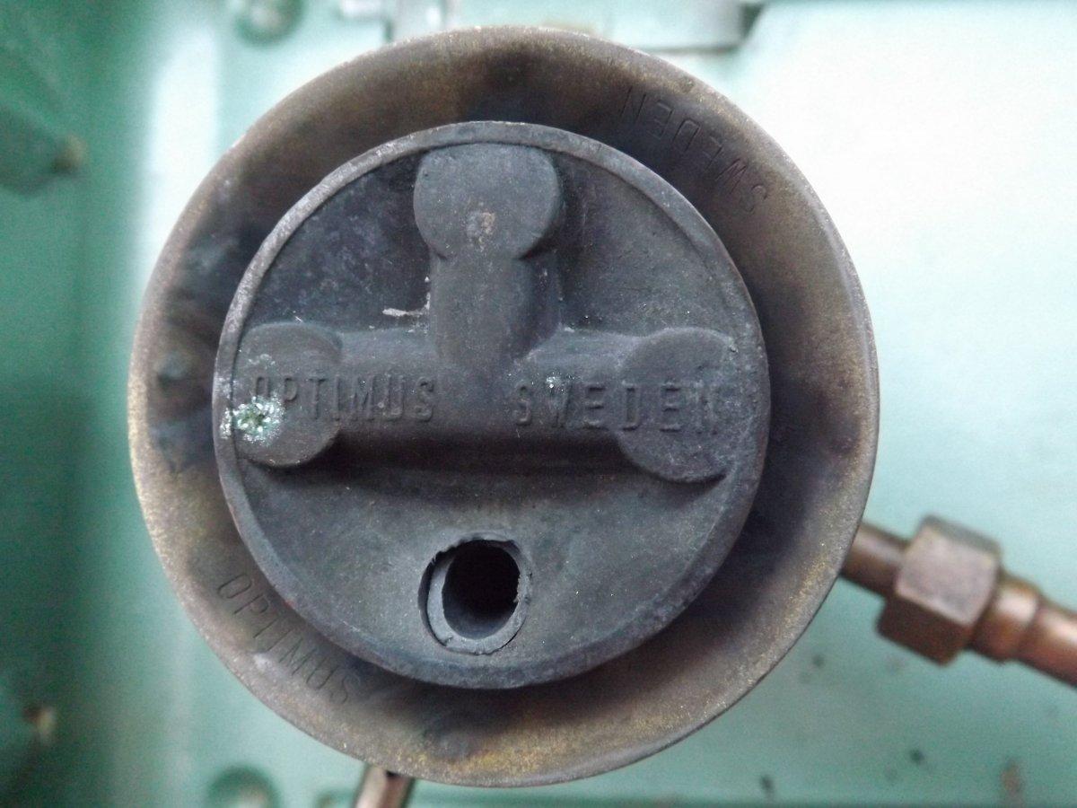 DSCF3446.JPG
