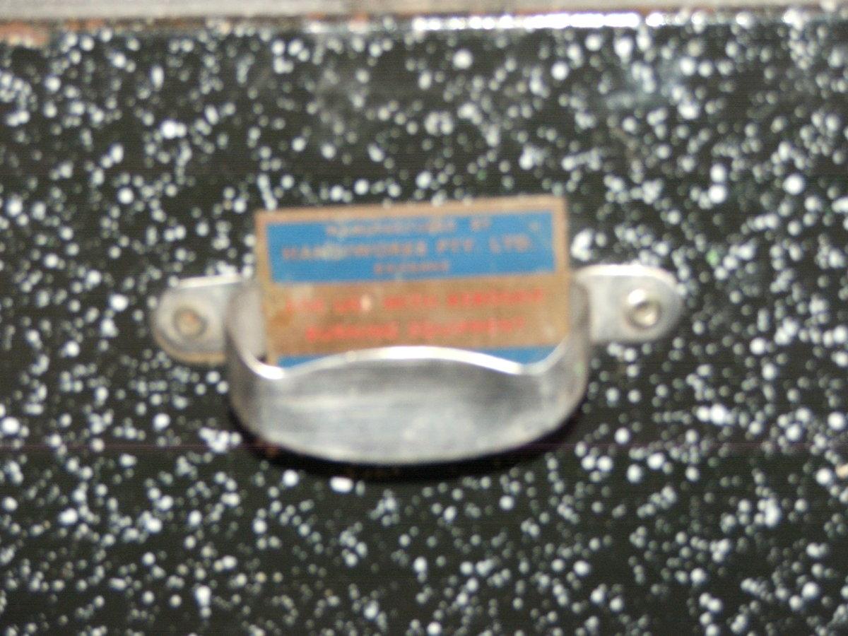 DSCF3880.JPG