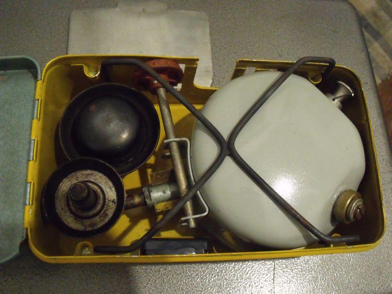 DSCF9245.JPG