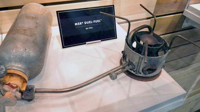 dual_fuel.jpg