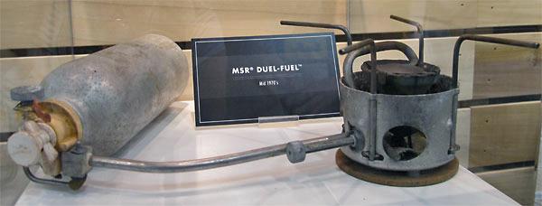 dual_fuel_02.jpg